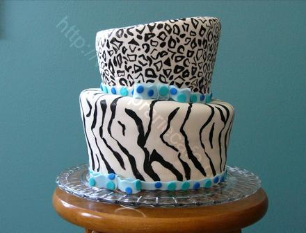 above safari baby right simply beautiful - Decorative Cakes
